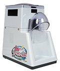 Snowie Shaved Ice Machine (amazing) Smaller version