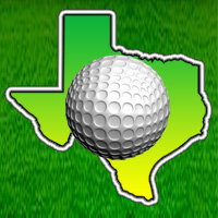 Texas Golf Simulator Rental